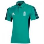 Echipament cricket Marea Britanie