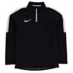 Echipament Nike Academy