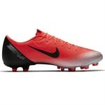 Ghete de fotbal Nike CR7
