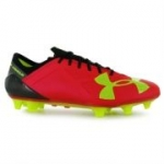 Ghete de fotbal Under Armour Spotlight