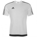 Tricouri antrenament fotbal