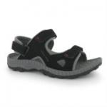 Sandale outdoor copii