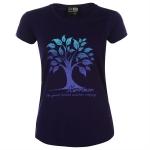 Tricouri outdoor femei