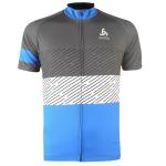 Tricouri ciclism barbati