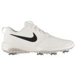 Pantofi de golf barbati