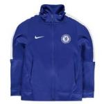 Bluze trening antrenament fotbal