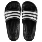 Sandale si papuci pentru barbati