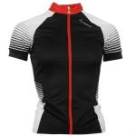 Tricouri ciclism femei