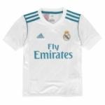 Tricouri de fotbal copii