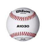 Echipament baseball/softball