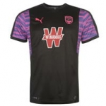 Tricouri de fotbal FC Girondins de Bordeaux