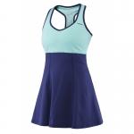 Echipament tenis femei