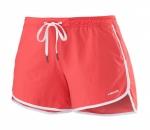 Pantaloni scurti tenis femei
