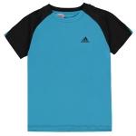 Tricouri tenis copii