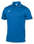 Tricouri polo tenis copii