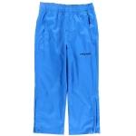 Pantaloni tenis copii