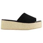 Sandale si papuci