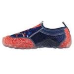 Pantofi de apa copii