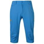 Pantaloni trei sferturi pentru barbati