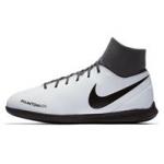 Ghete de fotbal Nike Phantom Vision