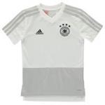 Tricouri fotbal copii