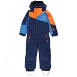 Costume de ski