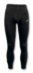 Pantaloni termici barbati