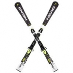 Accesorii ski barbati