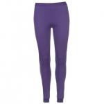 Pantaloni termici femei