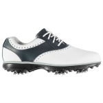 Pantofi de golf pentru femei