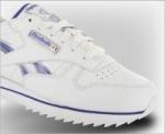 Adidasi Reebok Classic pentru femei