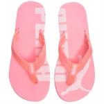 Sandale si papuci pentru femei