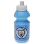 Sticle apa fotbal