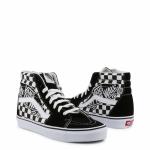 Skate Shoes pentru femei