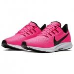 Adidasi sport pentru femei