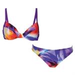 Bikini si costume de baie pentru femei