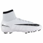 Ghete de fotbal pentru copii Nike CR7