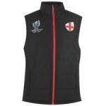 Colectia Anglia Cupa mondiala de rugby