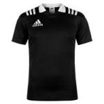 Tricouri rugby
