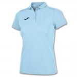 Tricouri Polo pentru femei