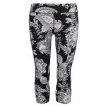 Pantaloni trei sferturi pentru femei