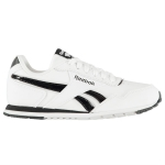 Adidasi Reebok Classic pentru copii