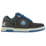 Skate Shoes pentru copii