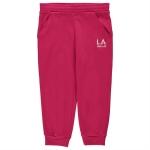 Pantaloni trei sferturi pentru copii
