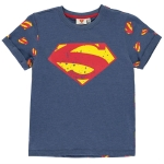 Tricouri sport pentru copii