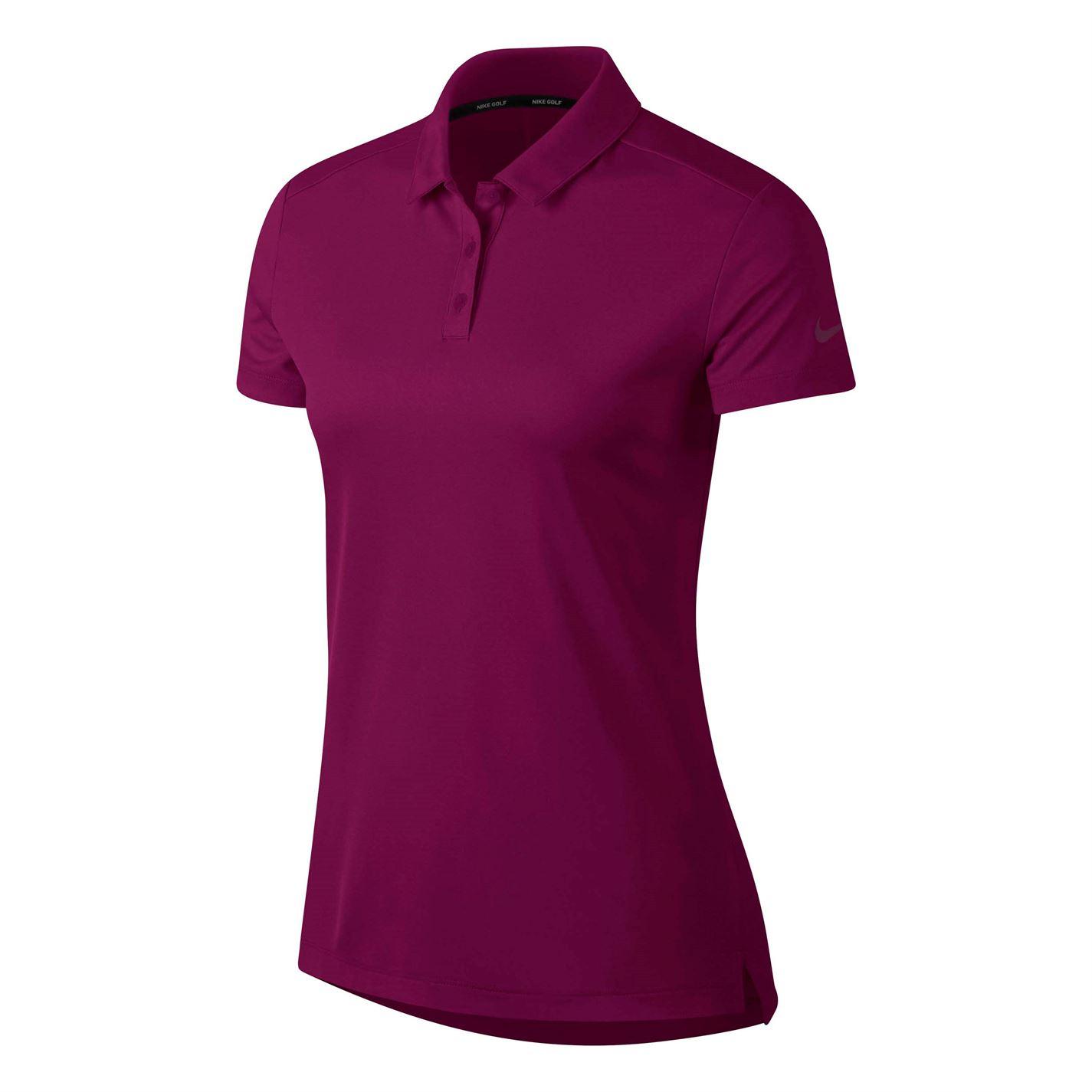 Haine golf pentru femei