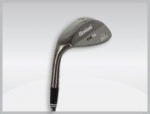 Crose de golf Wedges si Chippers