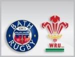 Tricouri Rugby Union
