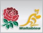 Echipe rugby internationale