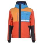 Jachete de schi pentru barbati